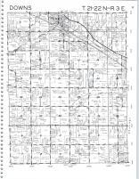 Map Image 004, McLean County 1996